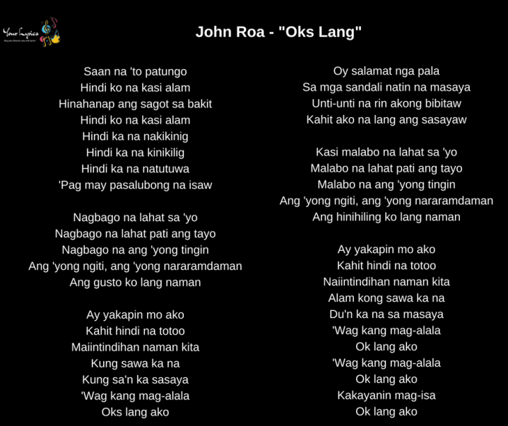 Kolohe Kai – He'e Roa Lyrics   Genius Lyrics
