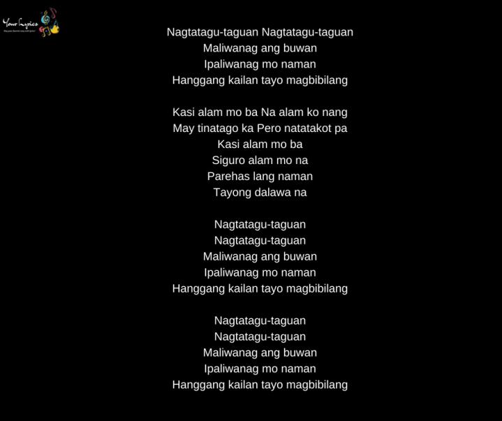 Lyrics j roa az lyrics songs about j roa az lyrics lyrics ...